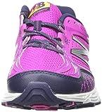 New Balance Women's WT510V3 Trail