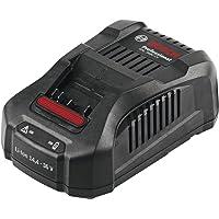 Bosch 2607225900–36V