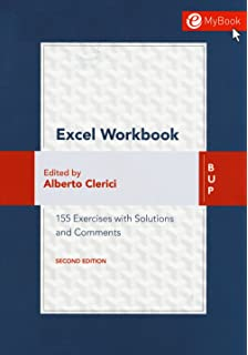 Macroeconomics a european perspective amazon olivier blanchard excel workbook 155 exercises with solutions and comments con contenuto digitale fornito elettronicamente fandeluxe Images