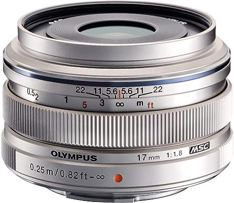 Cache Protection dobjectif 46mm pour Olympus M Ares Foto/® Bouchon//Capuchon ZUIKO Digital 17mm 1:1.8