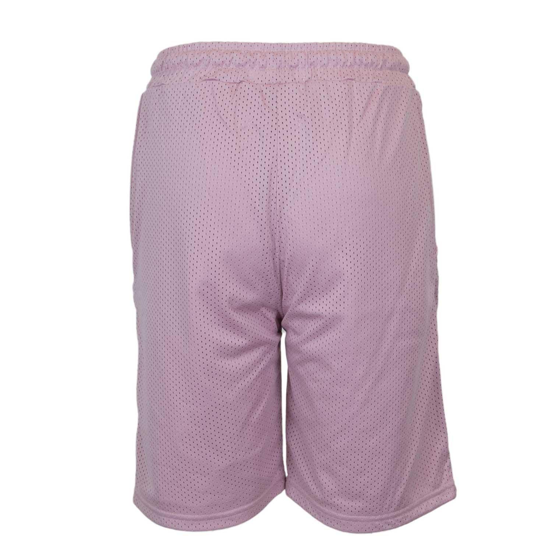 c4d50bc88ba695 Pyrex Women Pants Shorts 33809: Amazon.co.uk: Clothing