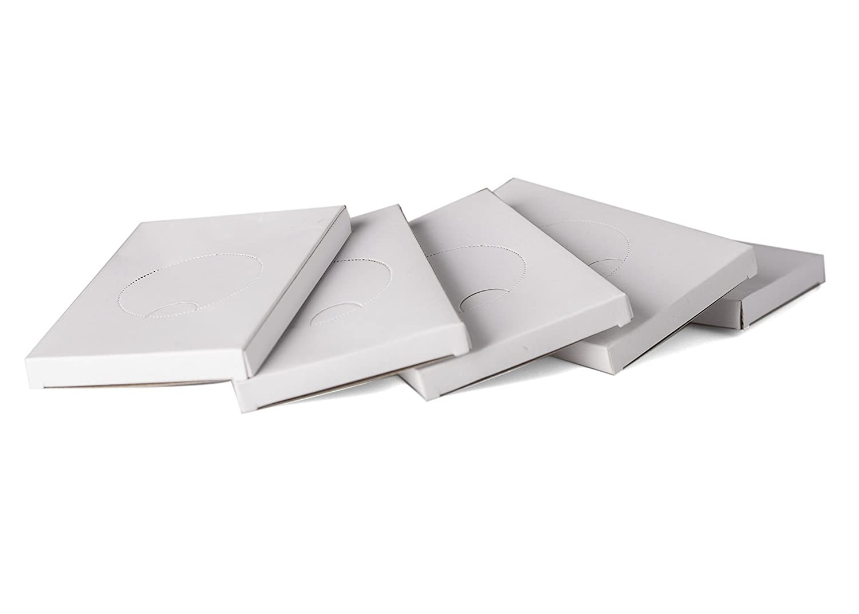 sanitarias Set/bolsas higiénicas/recambios para sanitarios dispensador/dispensador de bolsas higiénicas/acabado cromado: Amazon.es: Hogar