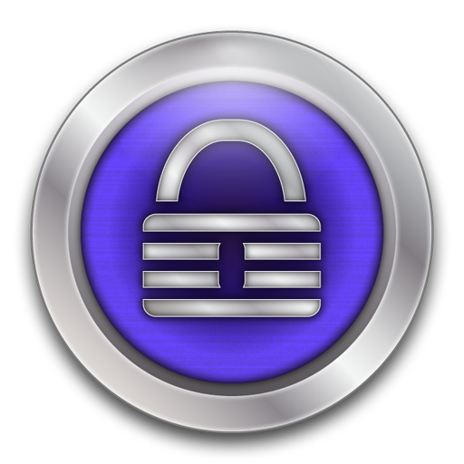 KeePassDroid (Best Password Keeper App For Android)