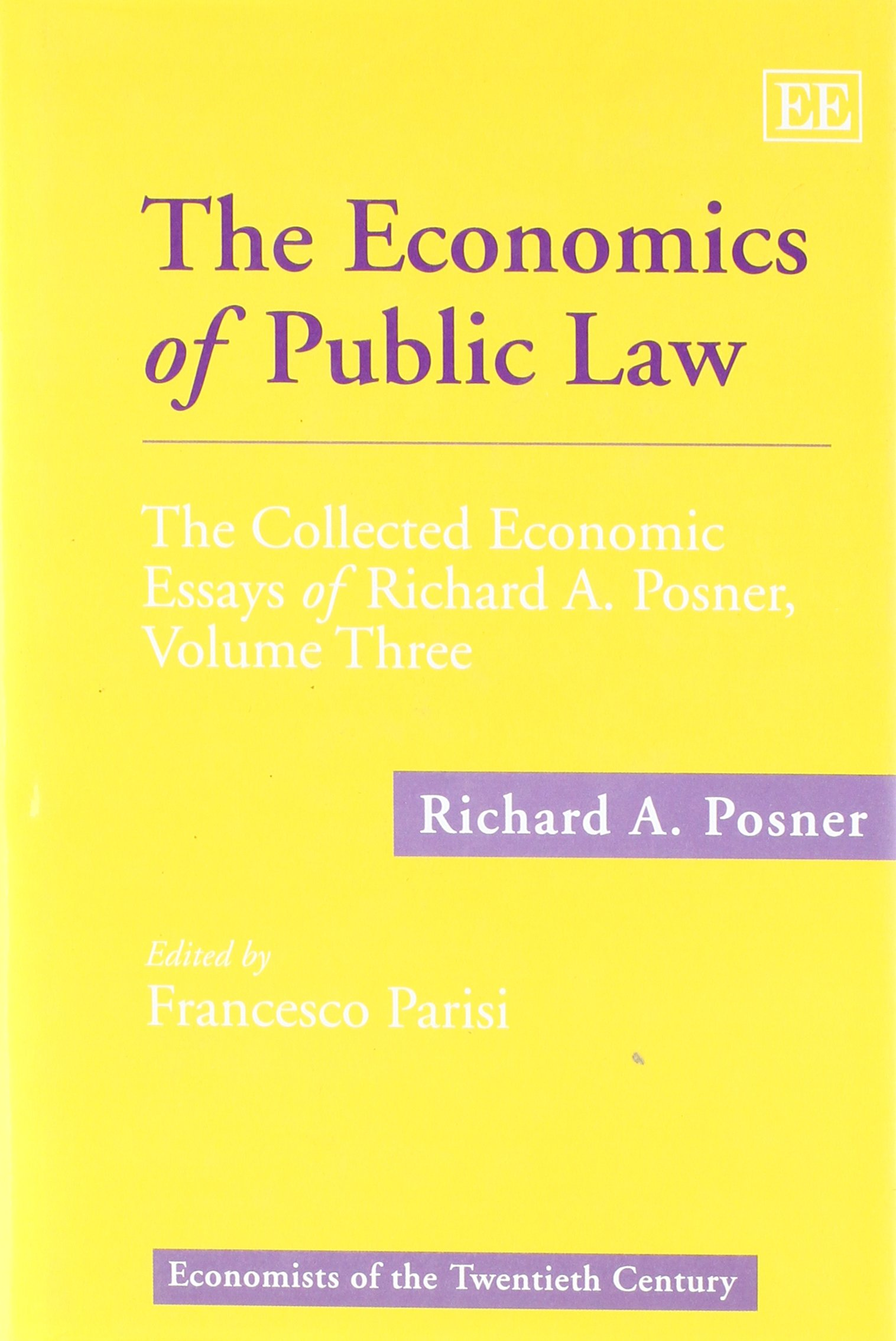 economic might essay Working papers in economics  economics of growth and production and the potential role of energy is necessarily more  might also be considered to be non.