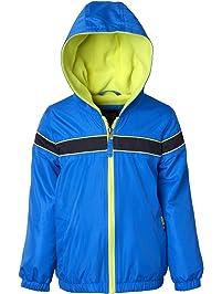 Baby Boys Jackets and Coats | Amazon.com