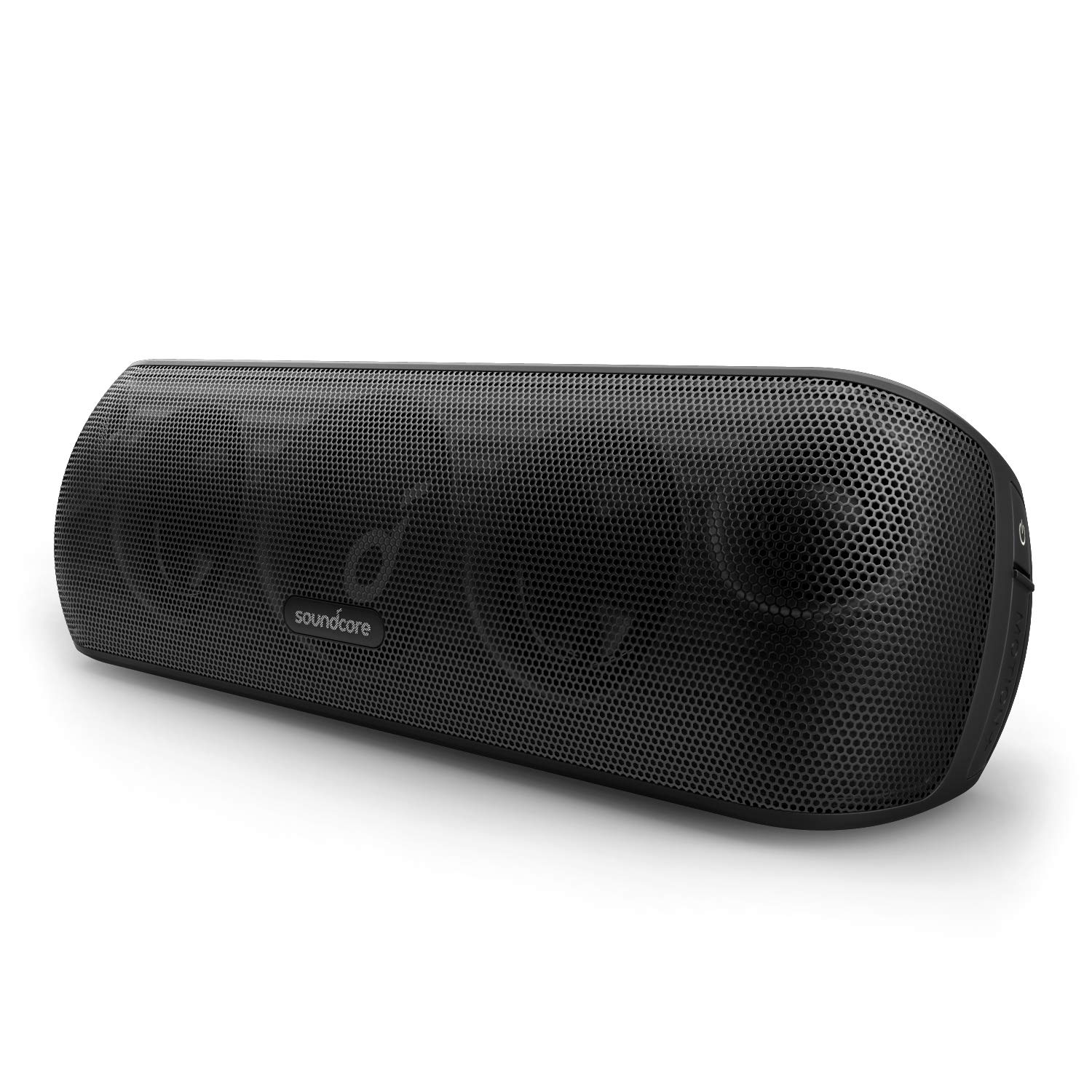 Altoparlante Bluetooth Soundcore Motion+ con Hi-Res Audio 30W