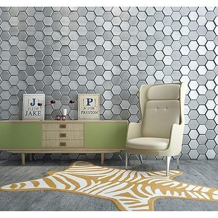 Amazon Com Art3d 20 Piece Decorative 3d Wall Panels Faux