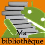 maBibliotheque AmazonEdition