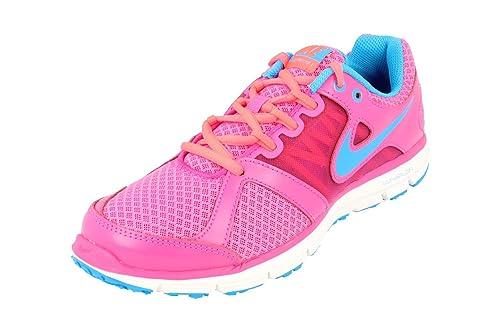 Nike Wmns Lunar Forever 2, Zapatillas de Running para Mujer: Amazon.es: Zapatos y complementos