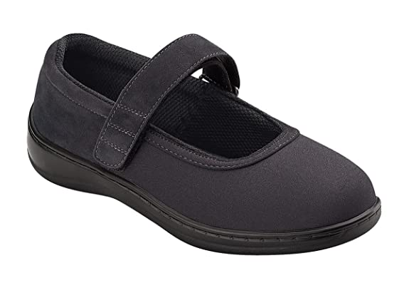 Best Shoes for Nurses with Plantar Fasciitis 1