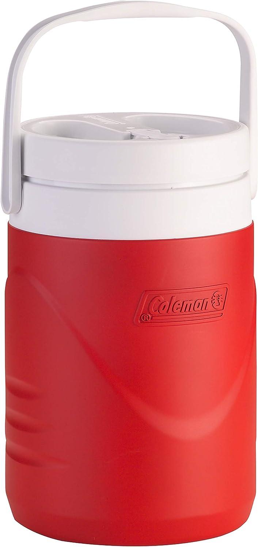 Coleman 1-Gallon Beverage Cooler