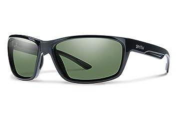 Smith Redmond CHROMAPOP - Gafas de sol polarizadas hombre: Amazon.es: Ropa y accesorios