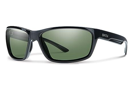 Smith Redmond CHROMAPOP - Gafas de sol polarizadas hombre