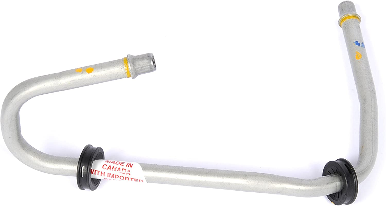 Automotive Transmission Fluids ACDelco 22777078 GM Original ...