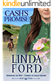 Cash's Promise: Cowboys of Coulee Crossing (Romancing the West Book 2)