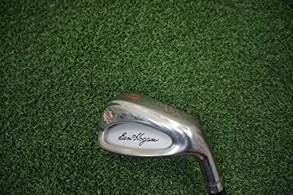 Ben Hogan borde CFT c.f.t. 9 hierro diestros: Amazon.es ...
