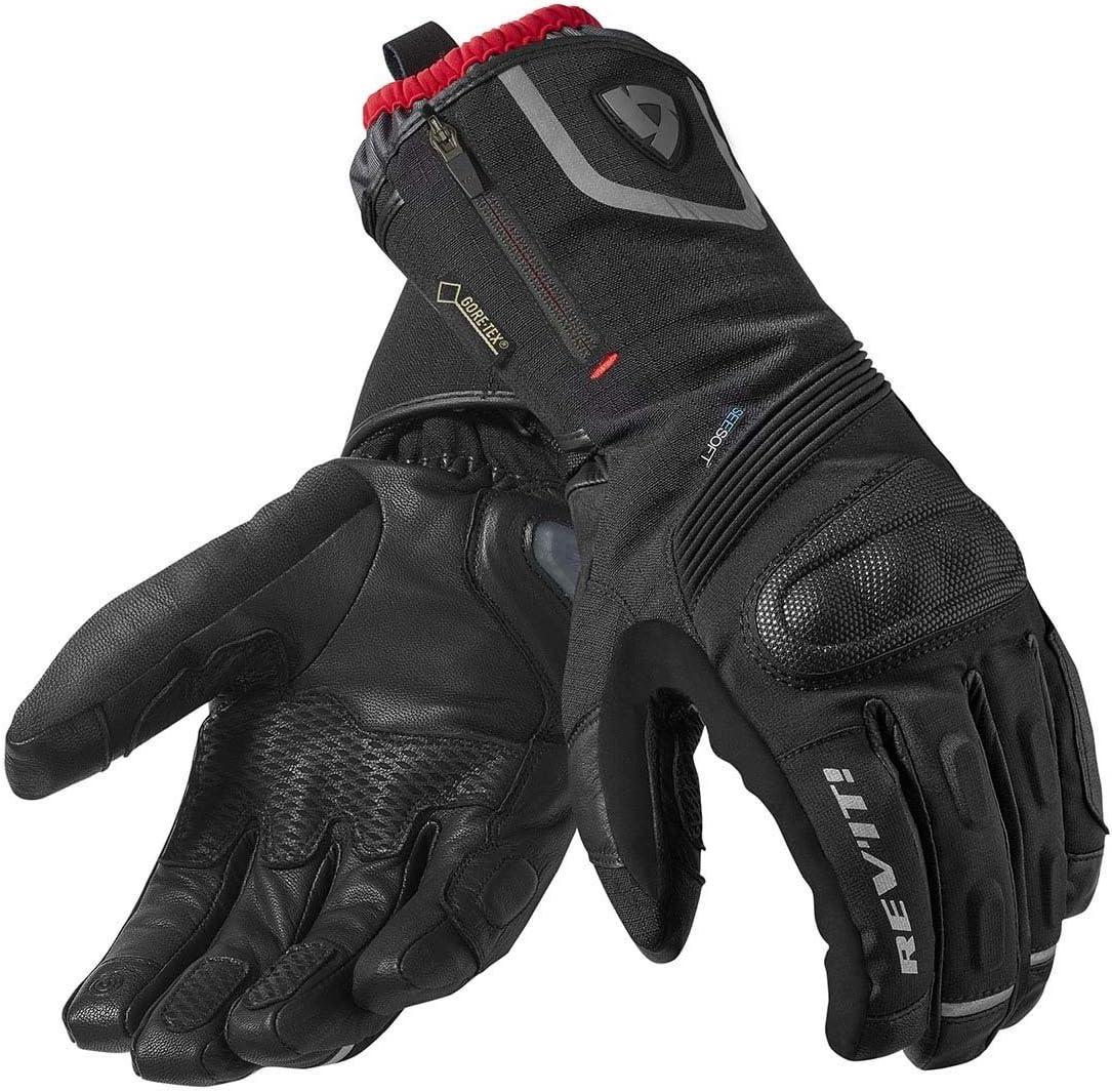 Inbike guantes para moto baratos
