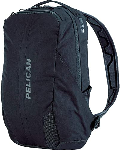 Weatherproof Backpack Pelican Mobile Protect Backpack