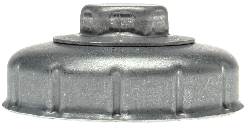 MAHLE Original OCS 7 Llave para filtro de aceite