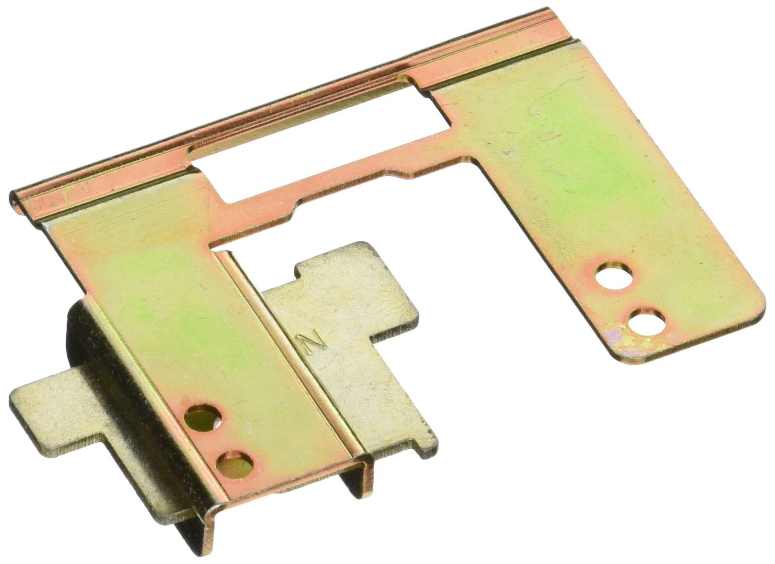 Siemens ECSBPK07 Standby Power Mechanical Interlock for Use on Meter Combinations