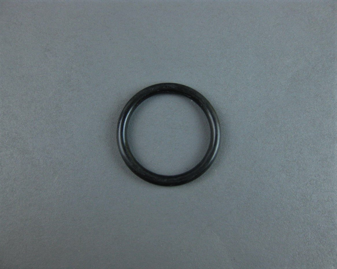 General Pump 701002 O-Ring .799ID x .103CS