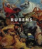 Rubens and His Legacy (Ra)