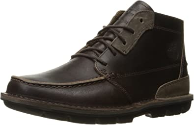 Coltin Mid Ankle Bootie