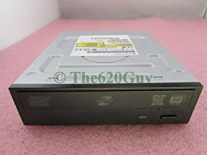 HP DVD±RW Dual Layer SATA Optical Drive ODD 615646-001 575781-501 Samsung SH-216