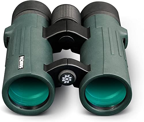Konus KonusRex Binocular, 10x42mm