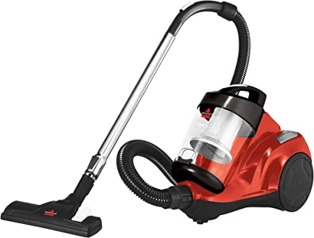 Direct Cup Filtres Pour Bissell Cleanview Facile Compact Aspirateur Hoover X 2