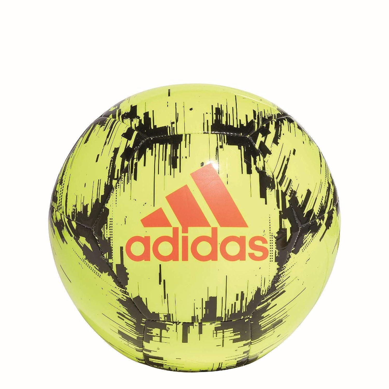 Adidas Glider 2 Balón, Hombre