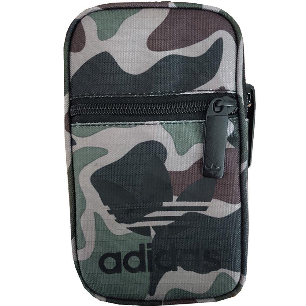 adidas Festival B Camo Bag Multicoloured/MULTCO BQ6077