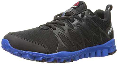 Reebok Men s Realflex Train 4.0 Training Shoe 6cb5646bc