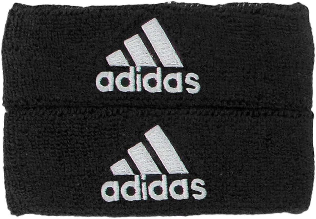 adidas Interval Reversible Headband White//Black//Black//White One Size