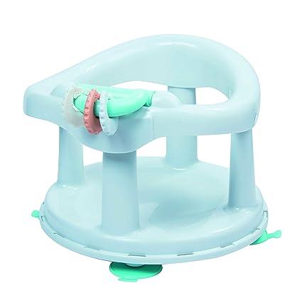 Seggiolino Da Vasca Da Bagno.Bebe Confort Seggiolino Per Vasca Da Bagno Girevole 360 Gradi 6 12 Mesi