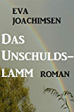 Das Unschuldslamm (German Edition)