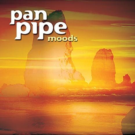 Alors que se déroule la Vans Triple Crown, focus sur le spot de Pipeline à Hawaï.