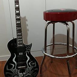 Rockstand Standard RS20800 Guitarra/bajo eléctrico · Soporte ...