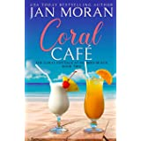 Coral Cafe (Summer Beach: Coral Cottage)