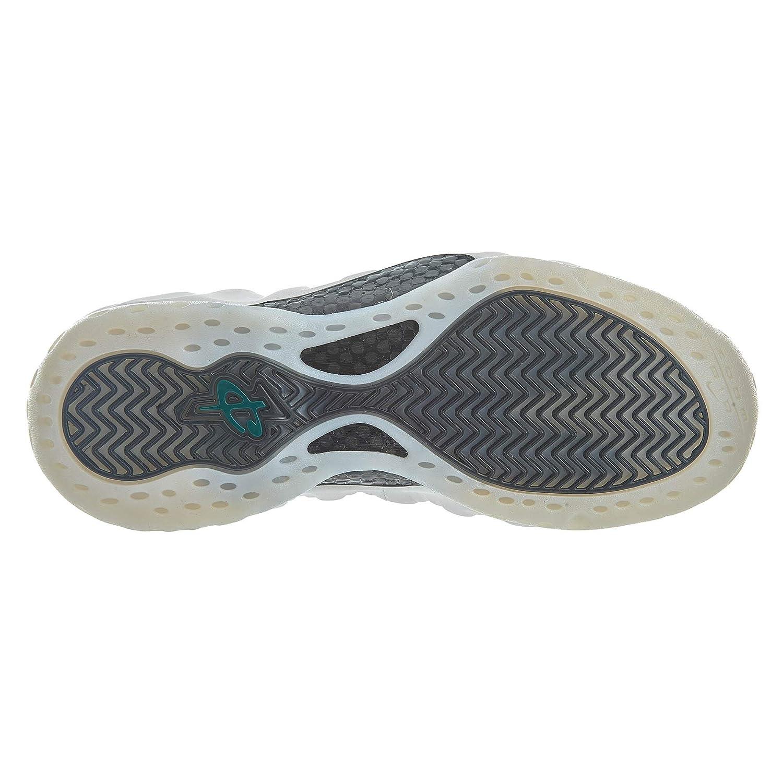 Nike Nike Nike Damen W Air Foamposite One Fitnessschuhe 5d409b