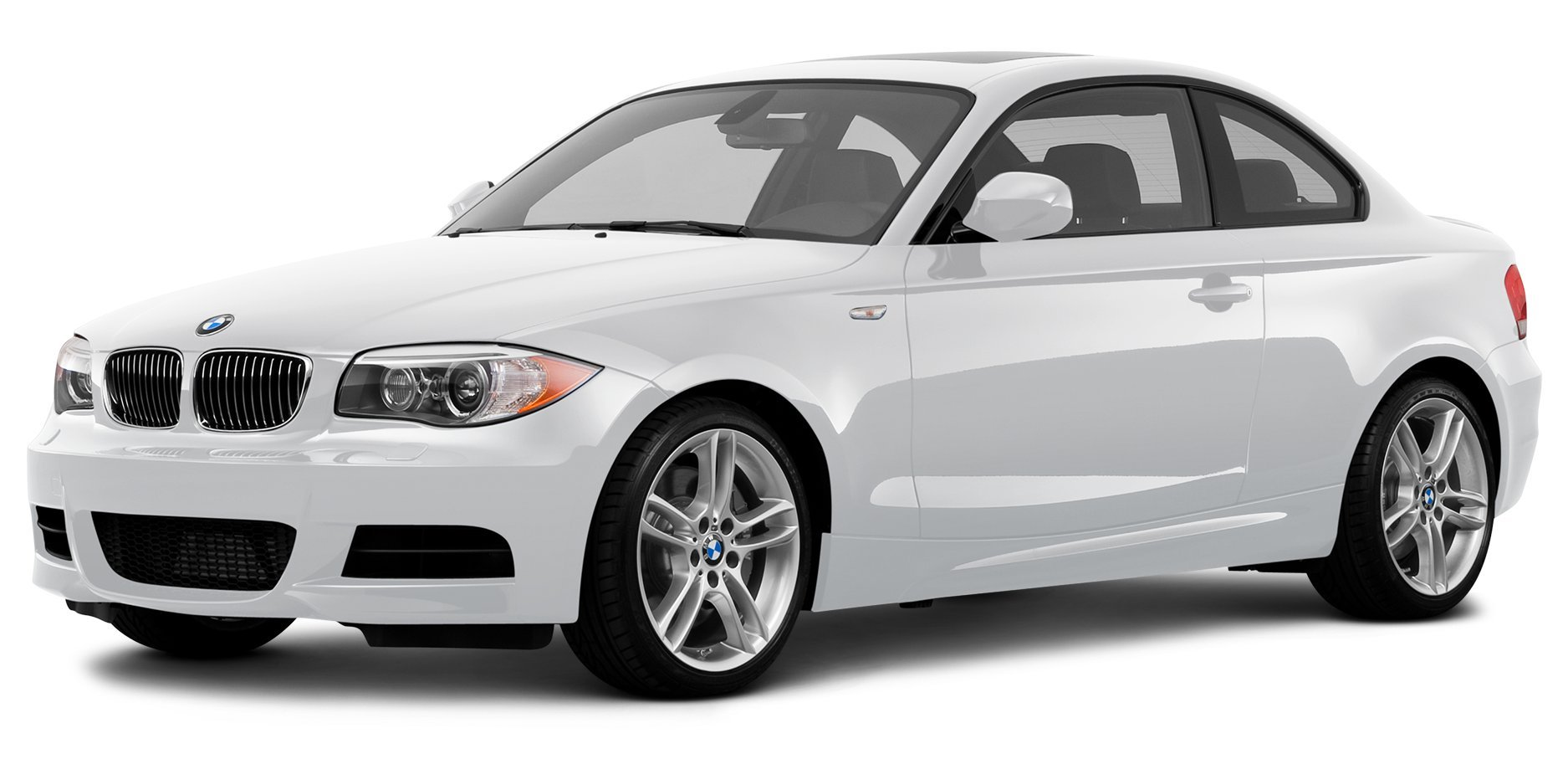 2013 bmw 135i reviews images and specs vehicles - 2013 bmw 335i coupe specs ...