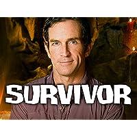 Survivor, Season 28 (Cagayan)