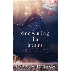 Debra Anastasia