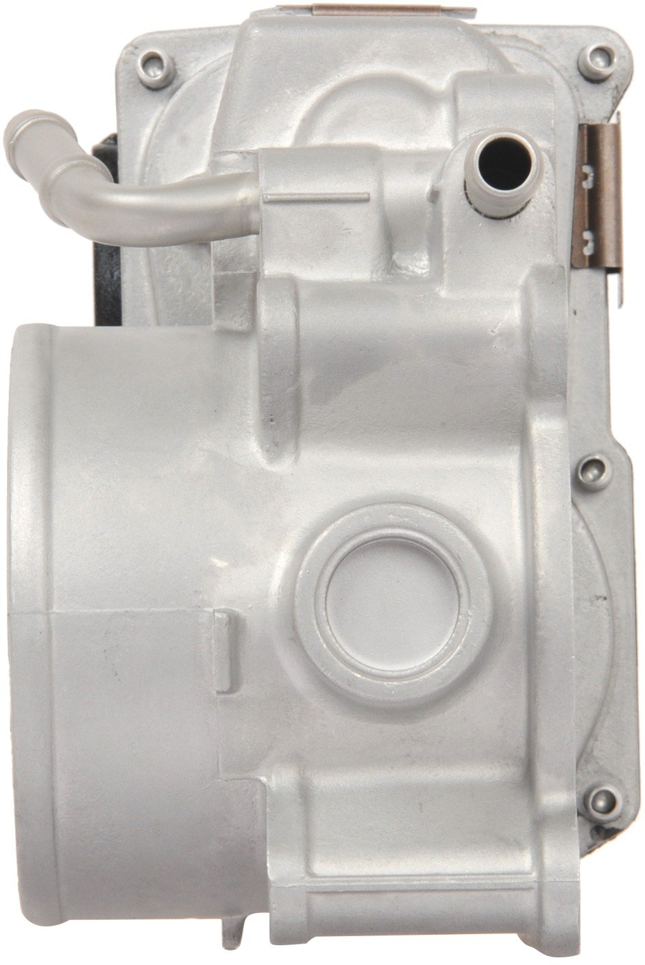 A1 Cardone 67-8012 Remanufactured Throttle Body, 1 Pack by A1 Cardone