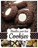 Pasión por las Cookies (Libros Singulares)