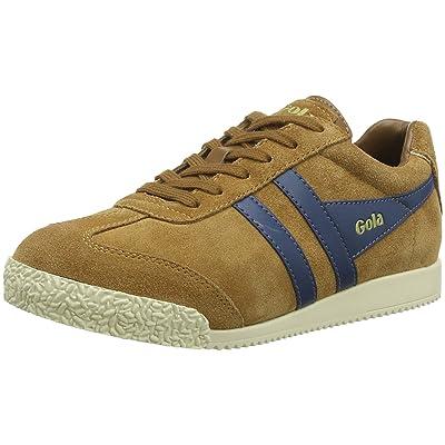Gola Women's Harrier, | Shoes