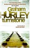 Turnstone: 1