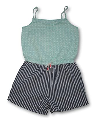 6b60a5d70d Image Unavailable. Image not available for. Color  J. Crew Crewcuts Girls  ...