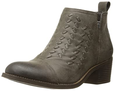 Women's Cutting Loose Boot