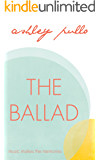The Ballad (Discography Book 2)